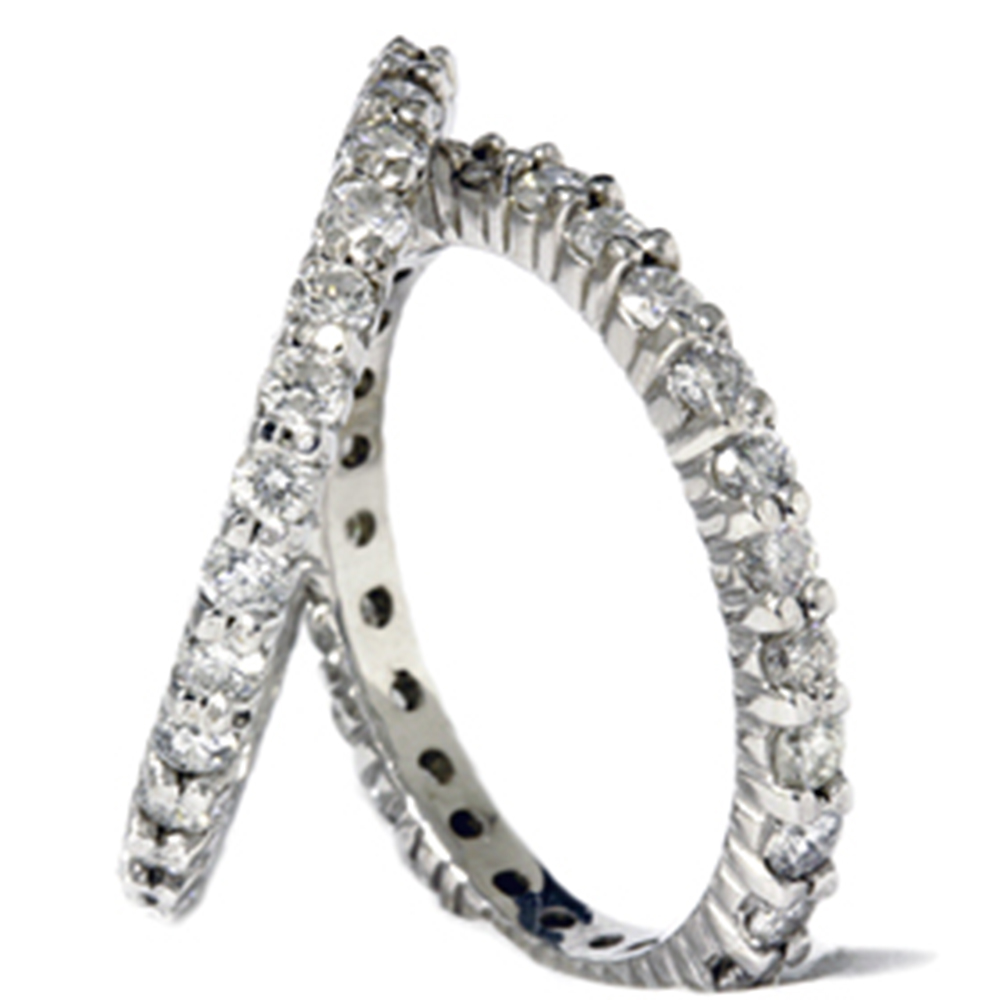 Good Brand Engagement Rings