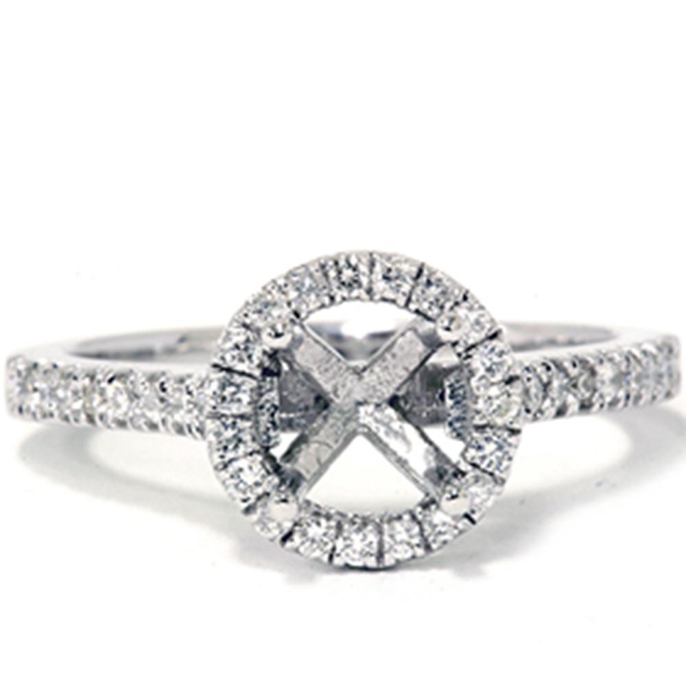 13ct Pave Halo Diamond Engagement Semi Mount Ring 14k. Popular Gold Bangle Bracelet. Single Pearl Earrings. Orca Watches. Scottish Wedding Rings. 2 Ct Eternity Band. Mens Gold Bangle Bracelets. Alexandrite Pendant. Led Pendant