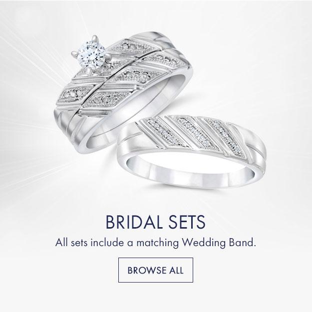 landing-sub-bridal-sets.jpg