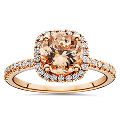 lp-engagement-morganite4.jpg