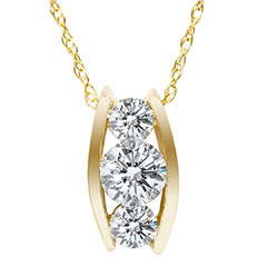 lp-gifts-diamond-gifts.jpg