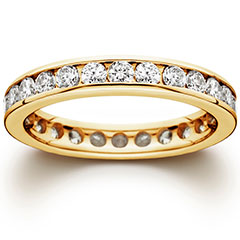 lp-wedding-eternity-rings.jpg