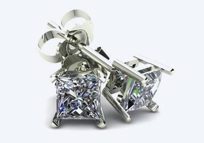 lpb-four-prong-princess-cut-white-diamond.jpg