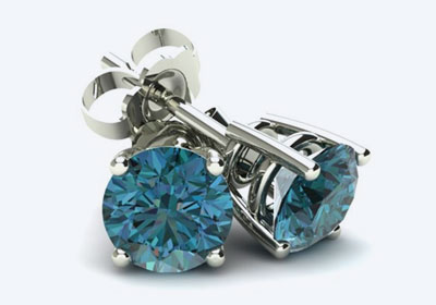 lpb-four-prong-round-basket-blue-diamond.jpg