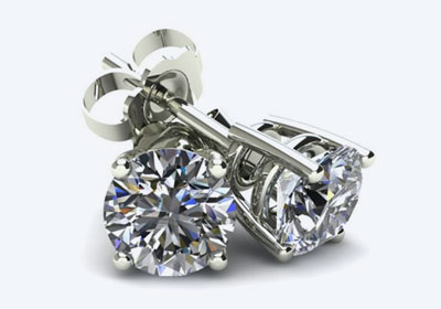 lpb-four-prong-round-basket-white-diamond.jpg