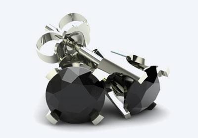 lpb-four-prong-round-classic-black-diamond.jpg