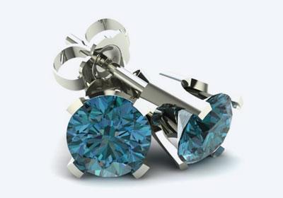 lpb-four-prong-round-classic-blue-diamond.jpg