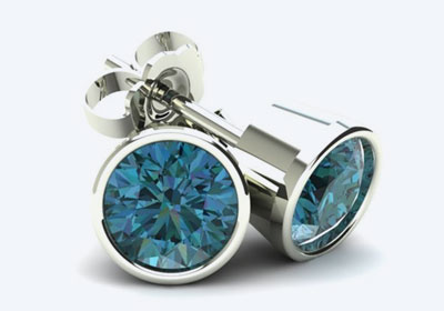 lpb-round-bezel-set-blue-diamond.jpg
