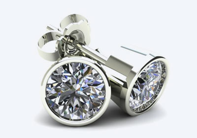 lpb-round-bezel-set-white-diamond.jpg