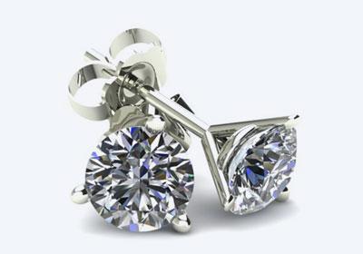 lpb-three-prong-round-martini-white-diamond.jpg